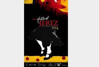 Copyright Festival de Jerez